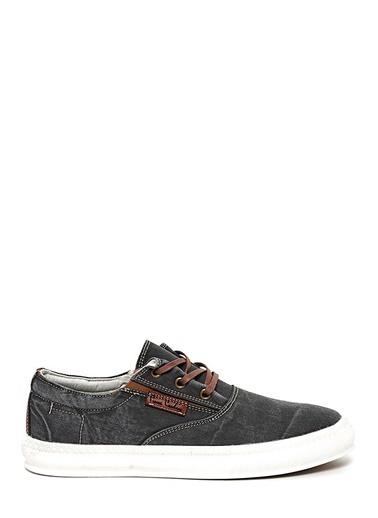 Pierre Cardin Sneaker Gri
